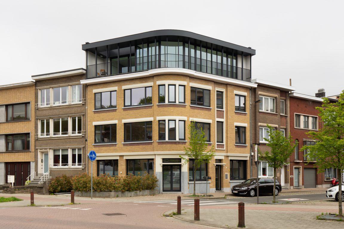 Ravelsbergstraat 70 01